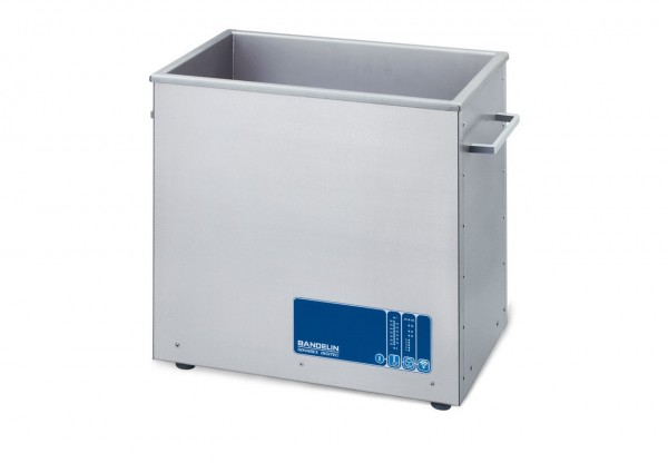 Bandelin Sonorex Digitec DT 1028 CH (45,0)