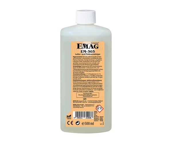 EM-303 500ml Leiter- und Platinen Reiniger