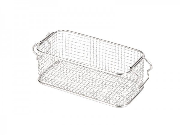 EMAG Basket 30