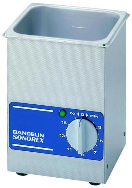 Bandelin Sonorex RK 52 (1,8)