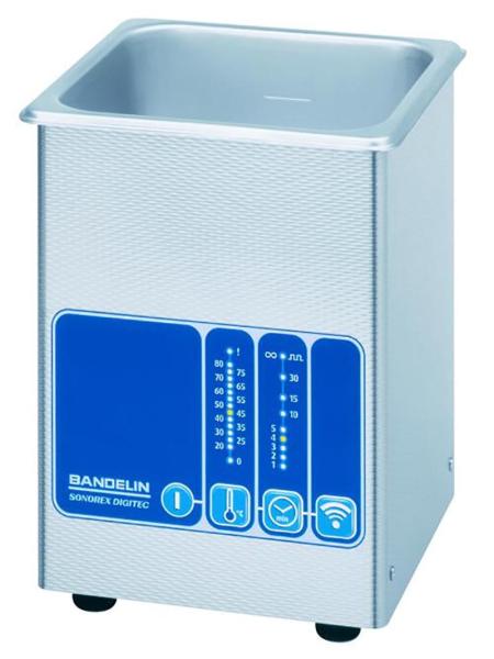 Bandelin Sonorex Digitec DT 52 H (1,8)