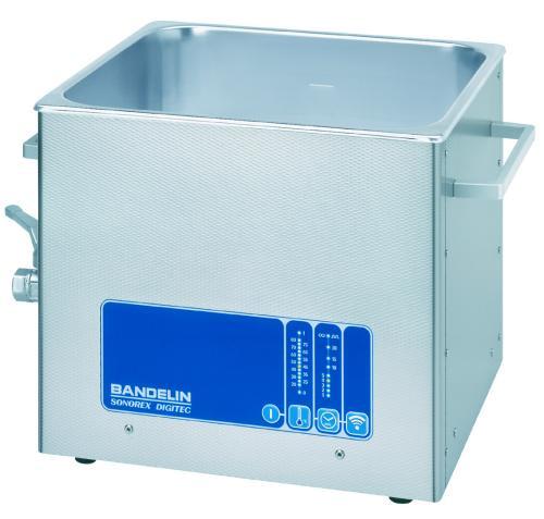 Bandelin Sonorex Digitec DT 510 H (9,7)