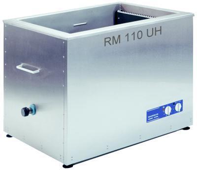 Bandelin Sonorex Technik RM 110 UH (135,0