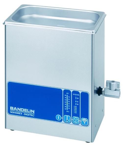Bandelin Sonorex Digitec DT 100 H (3,0)