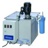 Bandelin Ölabscheider OX 210 für RM 210 UH