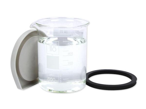 Laborglas SD 06