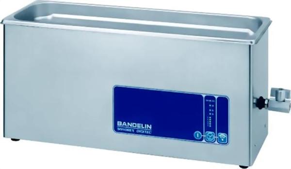 Bandelin Sonorex Digitec DT 156 (6,0)