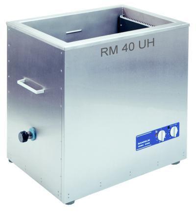 Bandelin Sonorex Technik RM 40.2 UH (45,0)