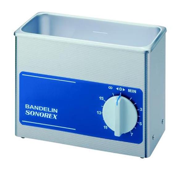 Bandelin Sonorex RK 31 (0,9)