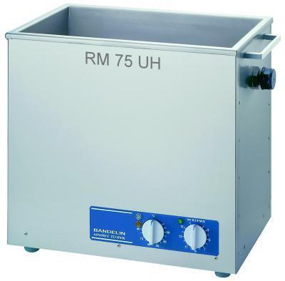 Bandelin Sonorex Technik RM 75.2 UH (60,0)