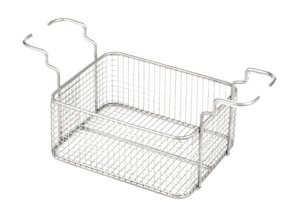 EMAG basket 120