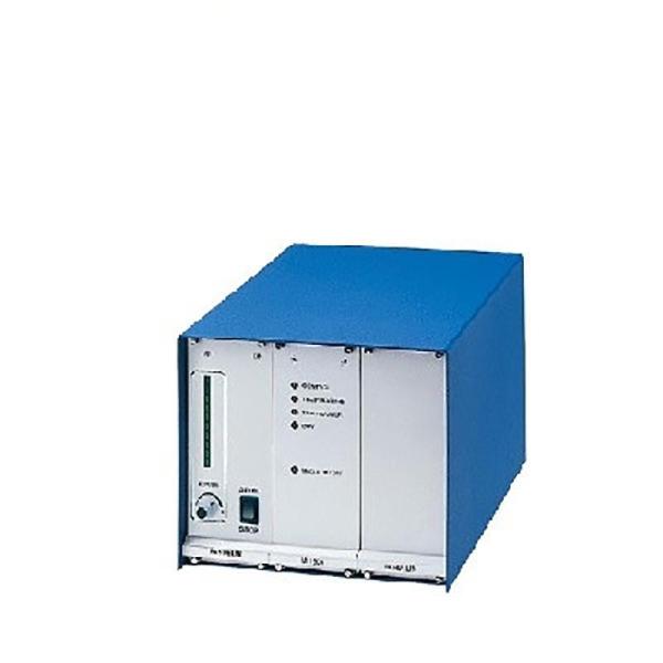 Bandelin Technik Generator LG1001T 25/40 kHz