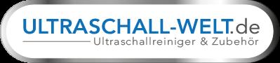 schalltec_web_logo