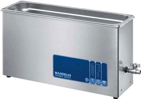 Bandelin Sonorex Digitec DT 156 BH (9,0)