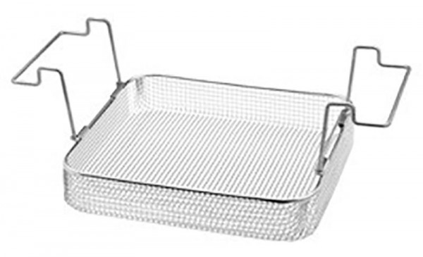 Basket K 14 B stainless steel