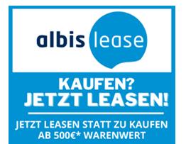 Albis Leasing