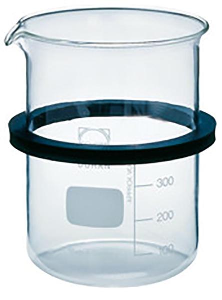 Laborglas SD 04