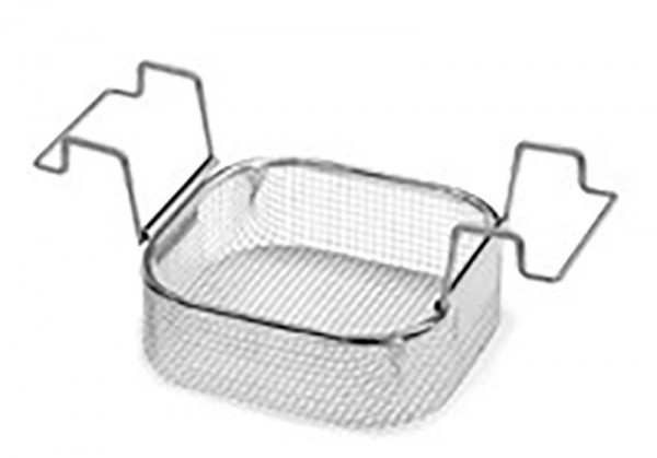 Basket K 1 C stainless steel