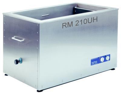Bandelin Sonorex Technik RM 210 UH (265,0)