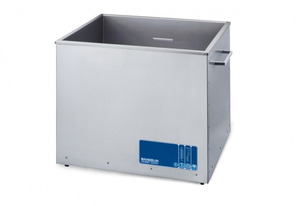 Bandelin Sonorex Digitec DT 1050 CH (90,0)